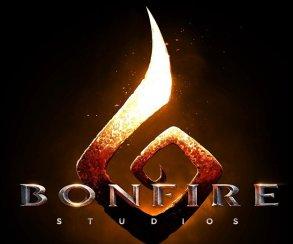 Бывшие ветераны Blizzard основали свою студию