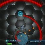 Скриншот A.I. Space Corps – Изображение 3
