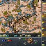 Скриншот Decisive Battles of World War II: Korsun Pocket – Изображение 1