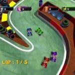 Скриншот 101-in-1 Sports Party Megamix – Изображение 24