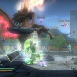 Скриншот Dynasty Warriors: Strikeforce – Изображение 3