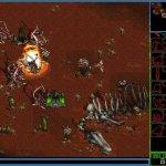 Скриншот Dark Colony – Изображение 11