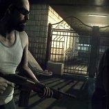 Скриншот Kane and Lynch 2: Dog Days