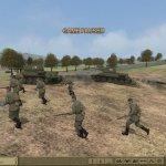 Скриншот Theatre of War (2007) – Изображение 152