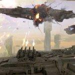 Скриншот Dreadnought – Изображение 32