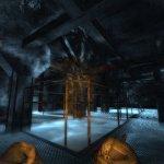 Скриншот Cryostasis: Sleep of Reason – Изображение 65