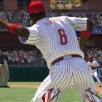 Скриншот MLB 08: The Show – Изображение 26