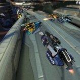 Скриншот WipEout HD: Fury – Изображение 2