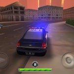 Скриншот Police vs Thief – Изображение 4