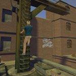 Скриншот Broken Sword: The Angel of Death – Изображение 53