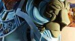 Косплей короля Азерота выглядит... по-царски - Изображение 8