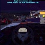 Скриншот GTR: FIA GT Racing Game – Изображение 4