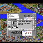 Скриншот SimCity 2000 – Изображение 7