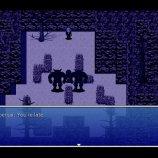 Скриншот Ashes of Immortality II - Bad Blood – Изображение 2