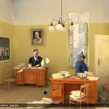 Скриншот Похождения бравого солдата Швейка
