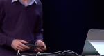 Crytek выпустит игру для мобильных платформ - Изображение 5