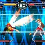 Скриншот Dengeki Bunko: Fighting Climax – Изображение 20