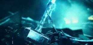 Тhe Avengers Project. Анонсирующий трейлер