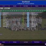 Скриншот Championship Manager 4 – Изображение 48