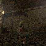 Скриншот Age of Mourning – Изображение 145