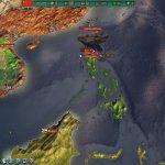 Скриншот Realpolitiks – Изображение 2
