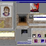 Скриншот Mordor 2 – Изображение 4