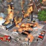 Скриншот Fire Department 3 – Изображение 10