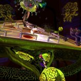 Скриншот Nights: Journey of Dreams – Изображение 12