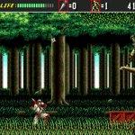 Скриншот SEGA Mega Drive Classic Collection Volume 1 – Изображение 30