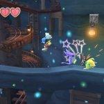 Скриншот Klonoa – Изображение 27