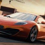 Скриншот World of Speed – Изображение 180