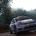 Скриншот WRC 4: FIA World Rally Championship – Изображение 24
