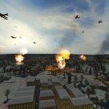 Скриншот Wings of War