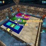 Скриншот Brixout XP – Изображение 7