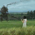 Скриншот Iron Harvest – Изображение 24