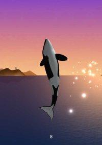 I Am Dolphin – фото обложки игры