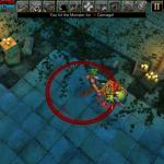 Скриншот Dungeon Lore – Изображение 5