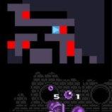 Скриншот Famaze – Изображение 6
