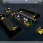 Скриншот Bloxitivity – Изображение 7