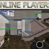 Скриншот Modern Assault Multiplayer