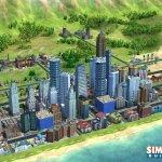 Скриншот SimCity BuildIt – Изображение 1