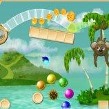 Скриншот Тонки Понки. Морские приключения
