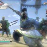 Скриншот Dynasty Warriors 6 – Изображение 107