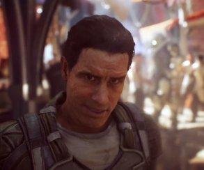 Лица внорме! BioWare показала Anthem нашоу Xbox наE3 2017