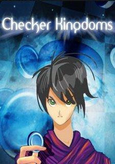 Checker Kingdoms