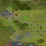 Скриншот Война миров