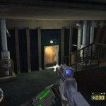 Скриншот PRISM: Threat Level Red – Изображение 14