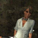 Скриншот Still Life 2 – Изображение 4