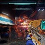 Скриншот Halo 5: Guardians – Изображение 9
