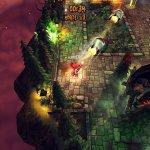 Скриншот Demon's Crystals – Изображение 4